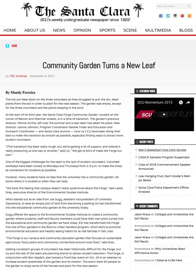 community-garden-turns-a-new-leaf-the-santa-clara-by-mandy-ferriera