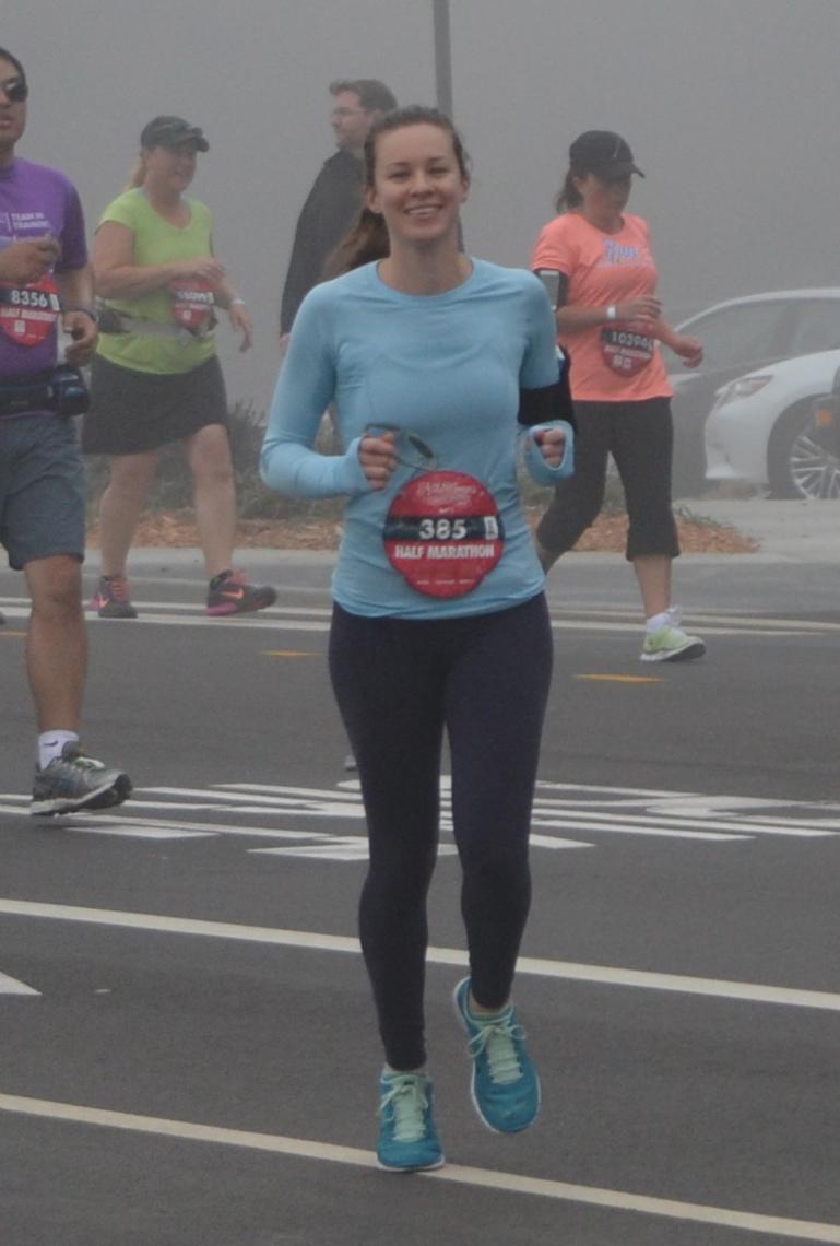 Nike Women39s Half Marathon SF