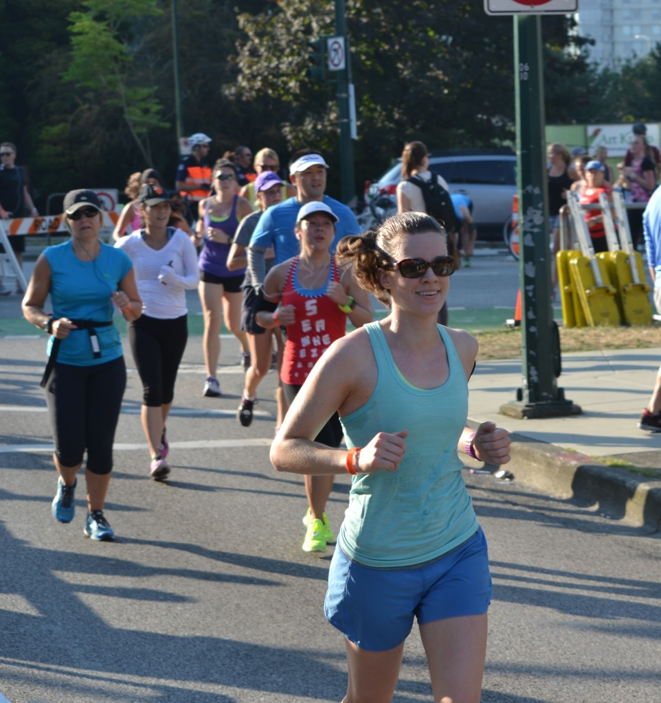 SeaWheeze-2014-course-past-halfway