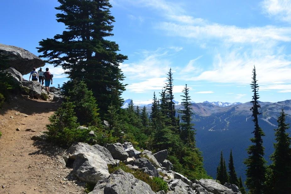 blackcomb-whislter-mountain-peak-hike-3