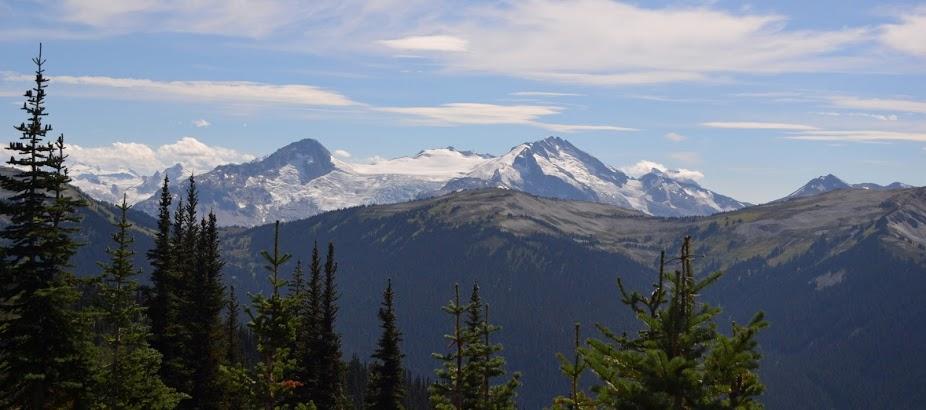 blackcomb-whislter-mountain-peak-hike-4