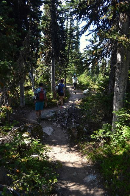 blackcomb-whislter-mountain-peak-hike-5