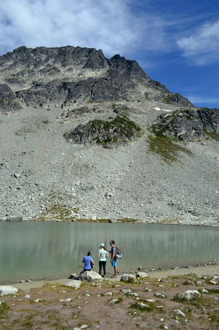 blackcomb-whislter-mountain-peak-hike-6