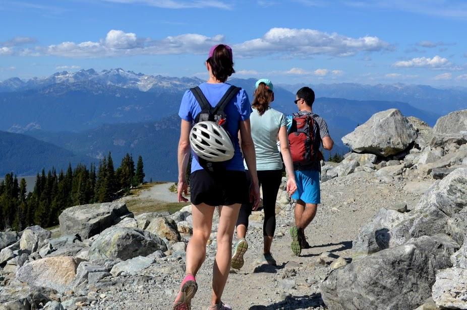 blackcomb-whislter-mountain-peak-hike-7