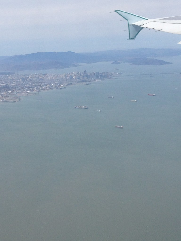leaving-sfo-photo-from-plane