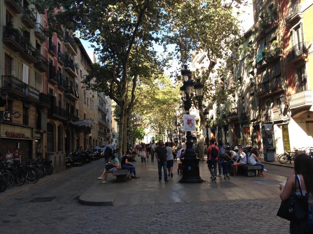 barcelona-streets-1