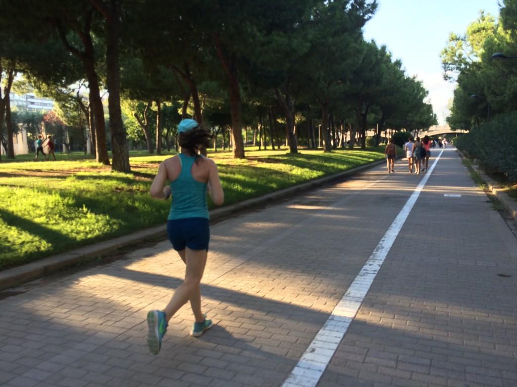 Jardí-del-Túria-jardi-del-turia-running