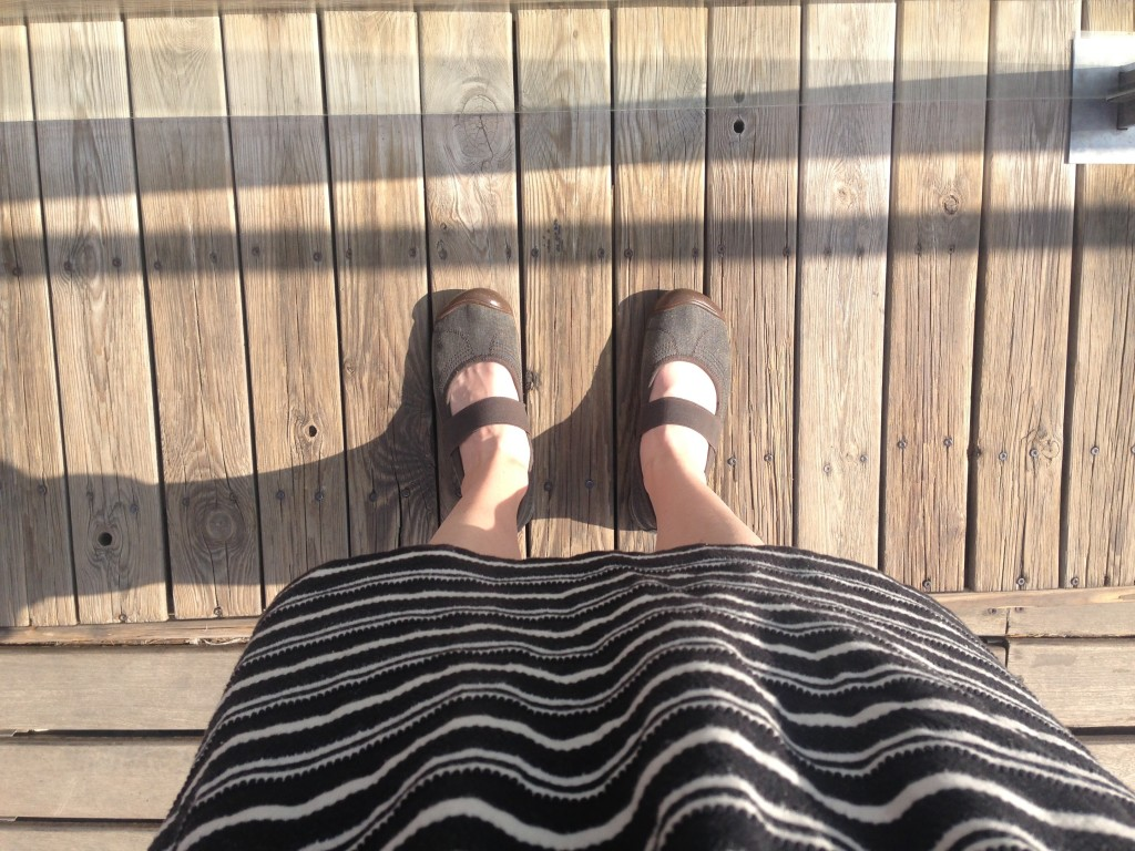 stripes-treading-lightly-keen-mary-janes
