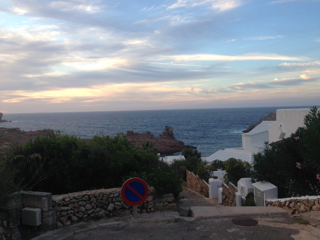 menorca-sunset-minorca