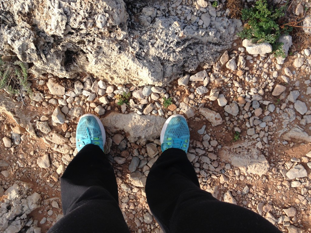 cala-morell-hike