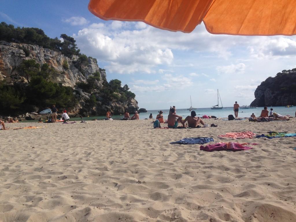 cala-macarella-beach-menorca