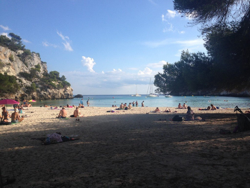 cala-macarella-beach-menorca-2