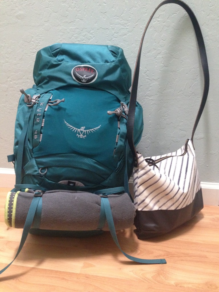 womens-osprey-kyte-46-liter-backpack-traveling-to-europe-two-weeks-in-a-backpack