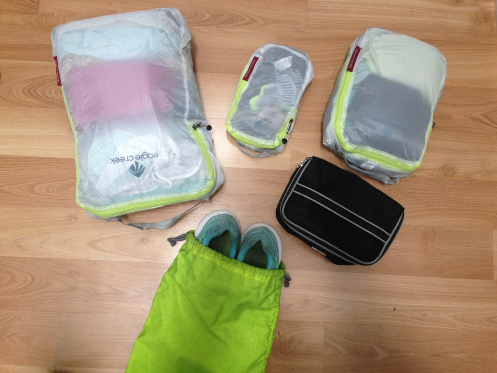 eagle-creek-packing-bags-two-weeks-in-europe-how-to-pack-in-a-carry-on