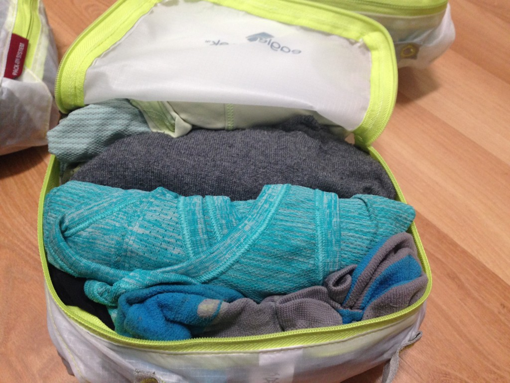 eagle-creek-packing-cubes-how-to-pack-for-two-weeks-to-europe-in-a-carry-on