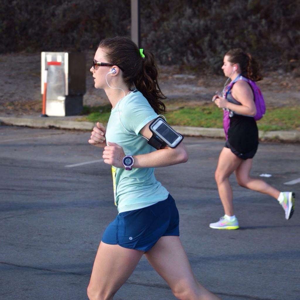 treading-lightly-nike-women's-2015-san-francisco-half-marathon-presidio