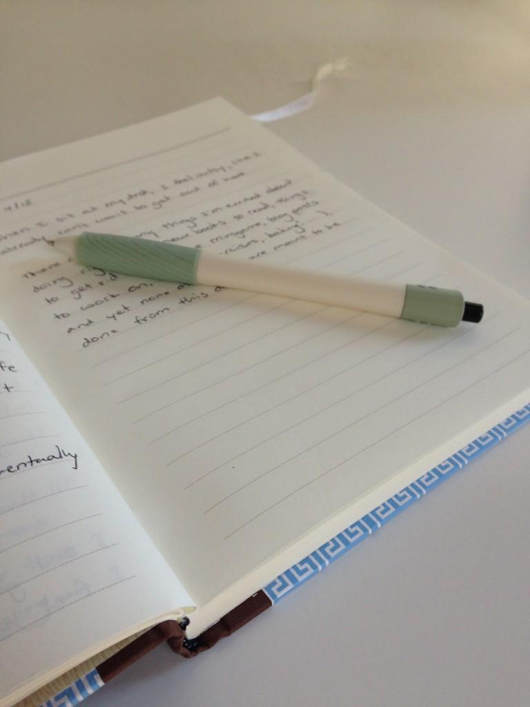 30-day-writing-challenge