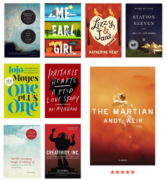 my-2015-top-reads-3-best-books-of-2015