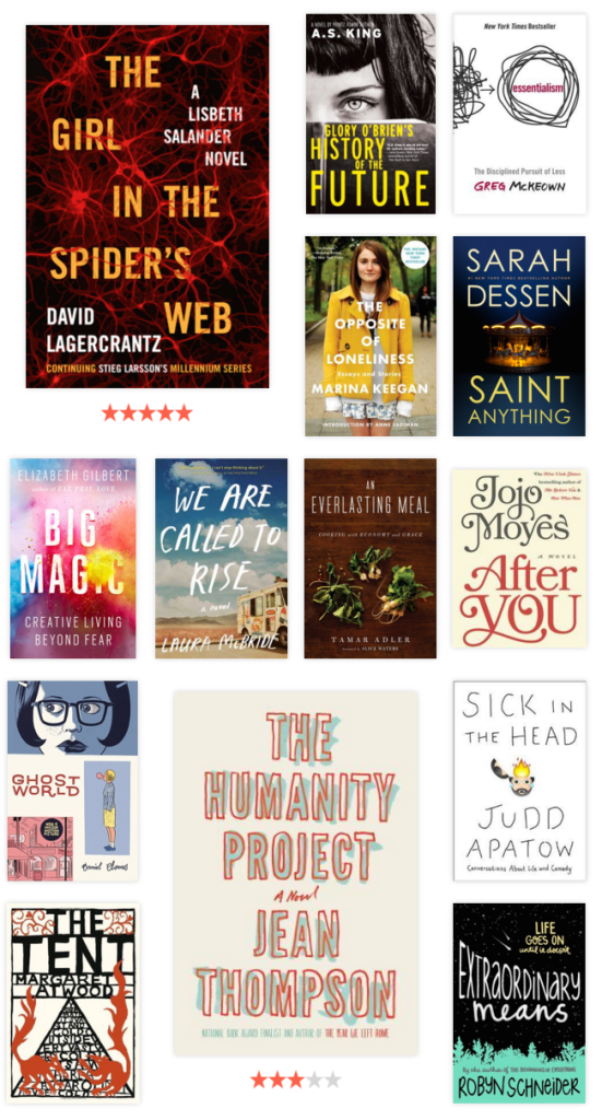 my-2015-top-reads-4-best-books-of-2015