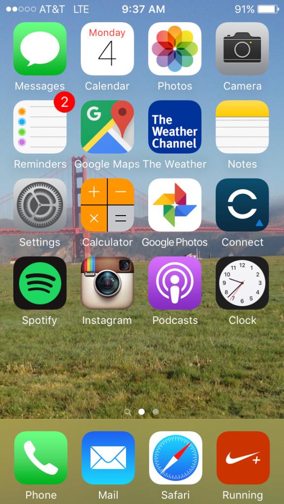 digital-decluttering-minimalist-phone