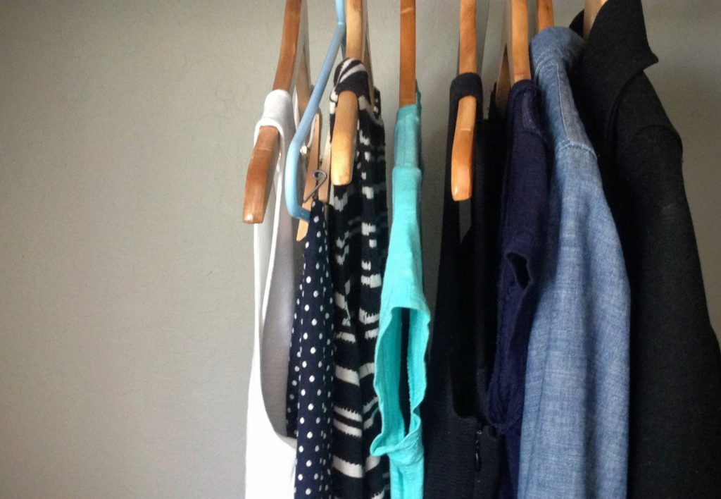 Minimalist Wardrobe Inspiration-minimalist-wardrobe-inspiration