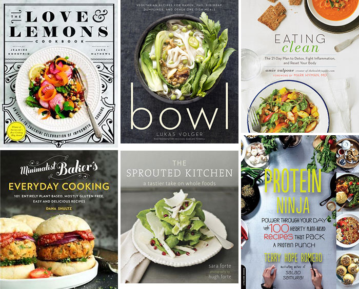 healthy-cookbooks-part-2